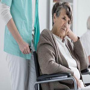 retirement care